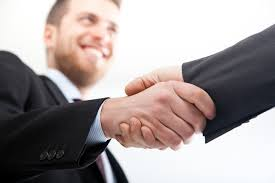 businessman-handshake-cooperate