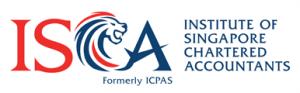 ISCA-logo