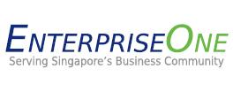 enterpriseone