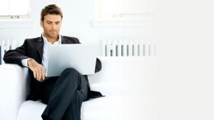 business-man-laptop-sitting