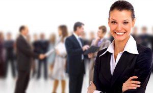 sales-team-women