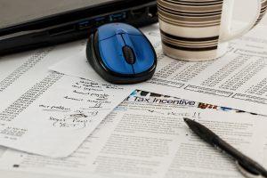 tax-Account
