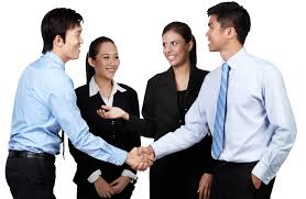 business-cooperate