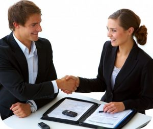 business-man-woman-handshake